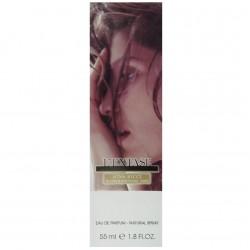 "Nina Ricci ""L'Extase"", 55ml, , 350 руб., 841043, Nina Ricci, Для женщин"