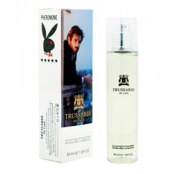 "Trussardi ""My Land"", 55ml, , 350 руб., 842025, Trussardi, Для мужчин"