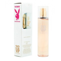 "Carolina Herrera ""212 VIP"", 55ml, , 350 руб., 841007, Carolina Herrera, Для женщин"