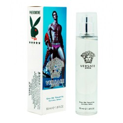 "Versace ""Eros for Men"", 55ml, , 350 руб., 842026, Versace, Для мужчин"