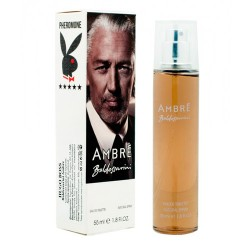 "Baldessarini ""Ambre"", 55ml, , 350 руб., 842002, Baldessarini, Для мужчин"