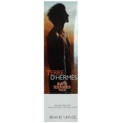 "Hermes ""Terre D'Hermes"", 55 ml, , 350 руб., 842028, Hermes, Для мужчин"