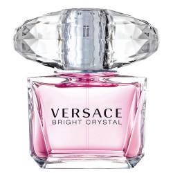 "Туалетная вода Versace ""Bright Crystal"", 90 ml, , 850 руб., 108101, Versace, Versace"