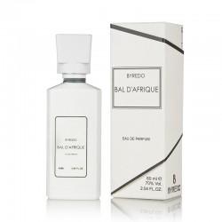 "Byredo ""Blanche"", 60 ml, , 600 руб., 851091, Byredo, Мини-парфюм, 60ml"