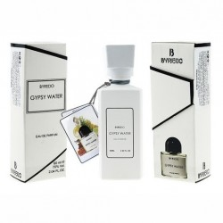 "Byredo ""Gypsy Water"", 60 ml, , 600 руб., 851089, Byredo, Для женщин"