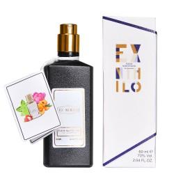 """Ex Nihilo """"Fleur Narcotique"""", 60 ml, , 600 руб., 851096, Ex Nihilo, Мини-парфюм, 60ml"""
