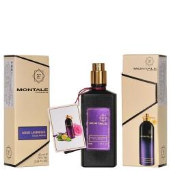 "Montale ""Aoud Lavender"", 60 ml, , 500 руб., 851083, Montale, Мини-парфюм, 60ml"