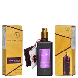 "Montale ""Aoud Purple Rose"", 60 ml, , 500 руб., 851055, Montale, Для женщин"