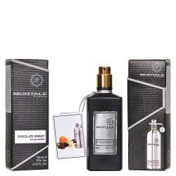 "Montale ""Chocolate Greedy"", 60 ml, , 500 руб., 851058, Montale, Для женщин"