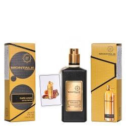 """Montale """"Dark Aoud"""", 60 ml, , 500 руб., 851049, Montale, Мини-парфюм, 60ml"""