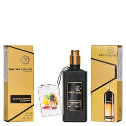 "Montale ""Intense Pepper"", 60 ml, , 500 руб., 851054, Montale, Для женщин"