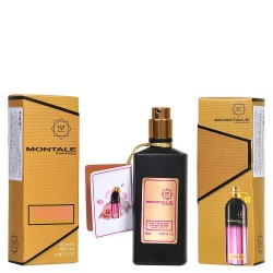 "Montale ""Intense Roses Musk"", 60 ml, , 500 руб., 851057, Montale, Мини-парфюм, 60ml"