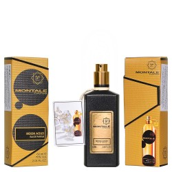 """Montale """"Moon Aoud"""", 60 ml, , 500 руб., 851050, Montale, Мини-парфюм, 60ml"""