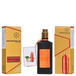 "Montale ""Orange Flowers"", 60 ml, , 500 руб., 851056, Montale, Мини-парфюм, 60ml"