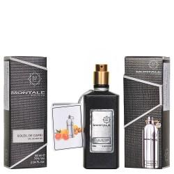 "Montale ""Soleil de Capri"", 60 ml, , 500 руб., 851089, Montale, Мини-парфюм, 60ml"