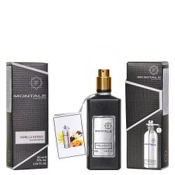 """Montale """"Vanilla Extasy"""", 60 ml, , 500 руб., 851048, Montale, Мини-парфюм, 60ml"""