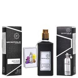 "Montale ""White Musk"", 60 ml, , 500 руб., 851088, Montale, Мини-парфюм, 60ml"