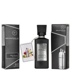 "Montale ""Wild Pears"", 60 ml, , 500 руб., 851085, Montale, Мини-парфюм, 60ml"