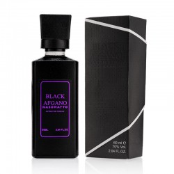 "Nasomatto ""Black Afgano"", 60 ml, , 600 руб., 851094, Nasomatto, Для женщин"