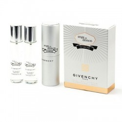 "Givenchy ""Ange Ou Demon Le Secret"", 3х20 ml, , 600 руб., 501112, Elie Saab, Для женщин"