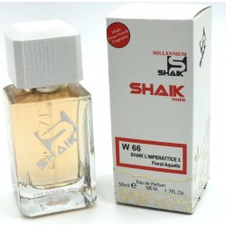 """Shaik W66 """"Dolce & Gabbana №3 L`Imperatrice"""", 50ml, , 750 руб., 509169, Shaik, Арабская парфюмерия"""