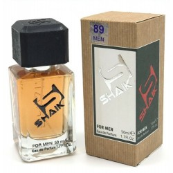 "Shaik M89 ""Tom Ford Black Orchid unisex"", 50ml, , 850 руб., 509062, Shaik, Для мужчин"