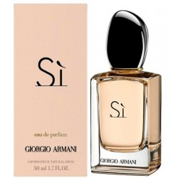 "Парфюмерная вода Giorgio Armani ""Si"",100 ml, , 850 руб., 103625, Giorgio Armani, Giorgio Armani"