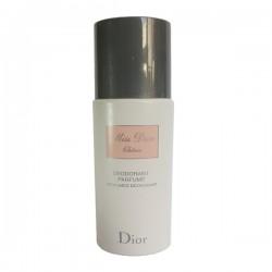 "Дезодорант Christian Dior ""Miss Dior Cherie"", 150 ml, , 500 руб., 600130, Christian Dior, Для женщин"