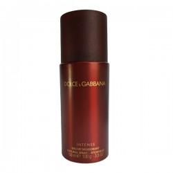 "Дезодорант Dolce and Gabbana ""Intense Pour Femme"", 150 ml, , 500 руб., 600132, Dolce And Gabbana, Для женщин"