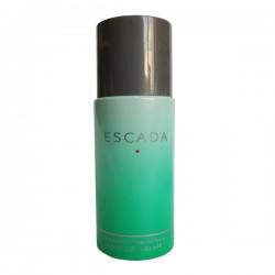 "Дезодорант Escada ""Escada"", 150 ml, , 500 руб., 600133, Escada, Для женщин"