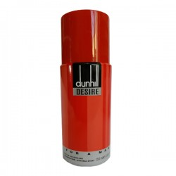 "Дезодорант Alfred Dunhill ""Desire for Men"", 150 ml, , 500 руб., 600218, Alfred Dunhill, Для мужчин"
