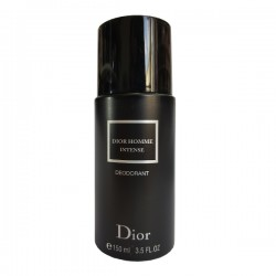 "Дезодорант Christian Dior ""Dior Homme Intense"", 150 ml, , 500 руб., 600222, Christian Dior, Для мужчин"