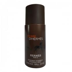 "Дезодорант Hermes ""Terre D'Hermes"", 150 ml, , 500 руб., 600226, Hermes, Для мужчин"