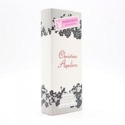 "Духи с феромонами Christina Aguilera ""Eau De Parfum"", 10ml, , 250 руб., 481031, Christina Aguilera, Духи с феромонами"