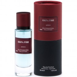 "Clive&Keira ""№ 2006 Erpa Pire"", 30 ml, , 750 руб., 400840, Clive&Keira, Для мужчин"