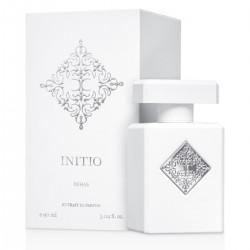 """Парфюмерная вода Initio """"Rehab"""", 90 ml, , 1 600 руб., 772831, Initio, Initio Parfums Prives"""