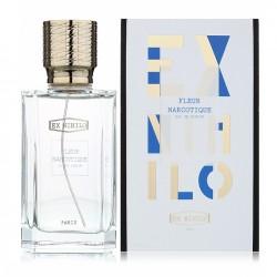"""Парфюмерная вода Ex Nihilo """"Fleur Narcotique"""", 100 ml (в оригинальной упаковке), , 3 300 руб., 803878, Ex Nihilo, Ex Nihilo"""