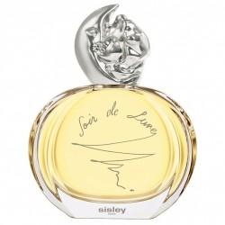 """Парфюмерная вода Sisley """"Soir de Lune"""", 100ml (EU), , 2 100 руб., 851394, Sisley, Для женщин"""
