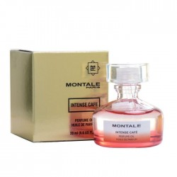 "Масляные духи Montale ""Intense Cafe"", 20ml, , 500 руб., 11010027, Montale, Масляные духи, 20ml"