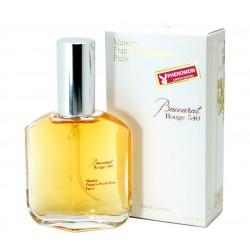 Maison Francis Kurkdjian Baccarat Rouge 540, 65 ml, , 650 руб., 700614, Maison Francis Kurkdjian, Нишевая парфюмерия