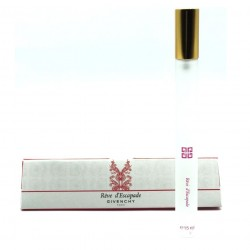 "Givenchy REVE D'ESCAPADE, 15 ml, , 200 руб., 700800, Givenchy, Мини-парфюм ""Ручка"", 15ml"