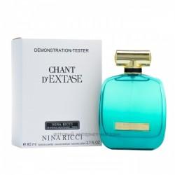 "Тестер Nina Ricci ""Chant d'Extase"", 80 ml, , 1 800 руб., 1049315, Nina Ricci, Для женщин"