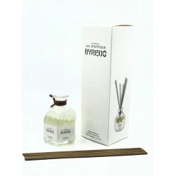 Диффузор с палочками Byredo Bal D'Afrique 100 ml, , 700 руб., 7801031, Byredo, Разное