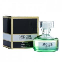 """Масляные духи Carolina Herrera """"Good Girl"""", 20ml, , 500 руб., 11010004, Carolina Herrera, Масляные духи, 20ml"""