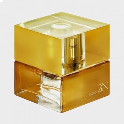 Tester Shiseido Zen, 100ml, , 1 200 руб., 700206, Shiseido, Для женщин
