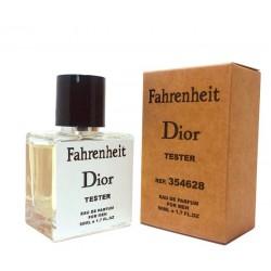 "Тестер Christian Dior ""Fahrenheit"", 50ml, , 1 000 руб., 432005, Christian Dior, Для мужчин"
