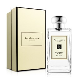 "Jo Malone"" Blackberry & Bay Cologne"", 100ML, , 1 500 руб., 852018, Jo Malone, Jo Malone"