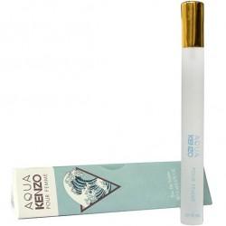 """Kenzo """"Aqua Kenzo pour Femme"""", 15 ml, , 200 руб., 70717, Kenzo, Для женщин"""