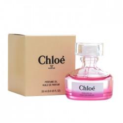 """Масляные духи Chloe """"Eau de Parfum"""", 20ml, , 500 руб., 11010009, Chloe, Масляные духи, 20ml"""