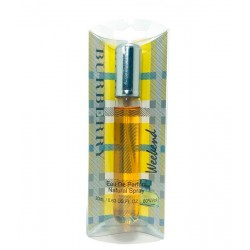 "Burberry ""Weekend"", 20ml, , 200 руб., 491049, Burberry, Для женщин"